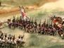 Bonaparte in Italy - Rivoli