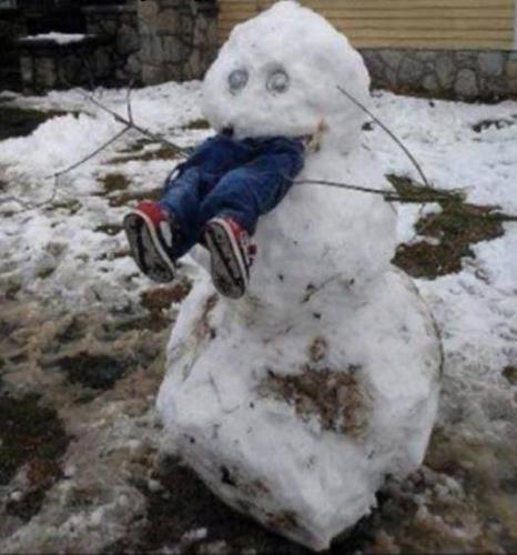 normal_jim_snowman.jpg
