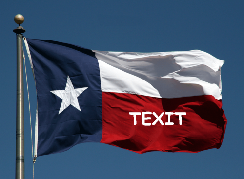 normal_texit_flag.png