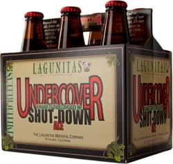 thumb_lagunitas_undercover.jpg